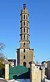 Fontenay le Comte - Tour Rivalland (2).jpg