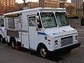 Food trucks Pitt 07.JPG