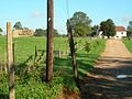 Footpath sign - geograph.org.uk - 248324.jpg
