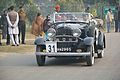Ford - V-8 - 1932 - 30-65 hp - 8 cyl - Kolkata 2013-01-13 3243.JPG