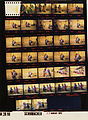 Ford A2898 NLGRF photo contact sheet (1975-01-23)(Gerald Ford Library).jpg