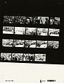 Ford A9087 NLGRF photo contact sheet (1976-04-02)(Gerald Ford Library).jpg