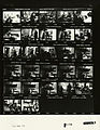 Ford B2173 NLGRF photo contact sheet (1976-11-02)(Gerald Ford Library).jpg