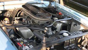 62 chevy truck wiring diagram ford torino     wikipedia  ford torino     wikipedia