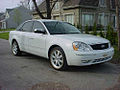 Ford Five Hundred SEL.JPG