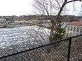 Ford Hydro Electric Dam - panoramio.jpg