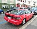 Ford Probe GT (40406915200).jpg