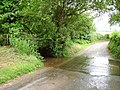 Ford on the Dogditch - geograph.org.uk - 200196.jpg