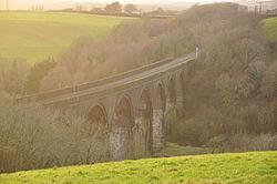 Forder viaduct (9373).jpg
