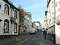 Fore Street, Bodmin - geograph.org.uk - 1060641.jpg