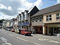 Fore Street, Okehampton - geograph.org.uk - 1421771.jpg