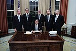 Formal Photo in The Oval Office.jpg