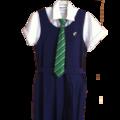 Formal Uniform.png
