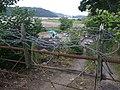 Former Boatyard in Glan Conwy - geograph.org.uk - 1434730.jpg