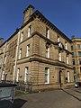 Former Bradford Register Office (geograph 5794396).jpg