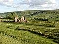 Former Rosedale Goods Depot - geograph.org.uk - 20643.jpg