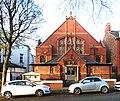 Former chapel, Heathfield Road.jpg