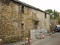 Former library, Carleton-in-Craven - geograph.org.uk - 1532485.jpg
