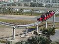 Formula Rossa roller coaster.JPG