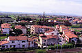 Fornacette panorama - panoramio - renato camilli (4).jpg