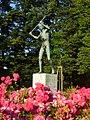 Forst - Statue - geo.hlipp.de - 39128.jpg