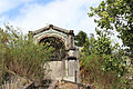 Fort-de-France - 2014 - Fontaine Gueydon (4).jpg