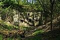 Fort Batowice 19.IV.2009 -03.jpg