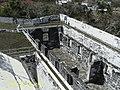 Fort Charlotte Nassau Bahamas 2012 - panoramio (21).jpg