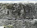 Fort Charlotte Nassau Bahamas 2012 - panoramio (49).jpg