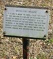 Fort Gadsden Plaque.jpg