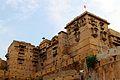 Fort Palace - Jaisalmer (8029461523).jpg