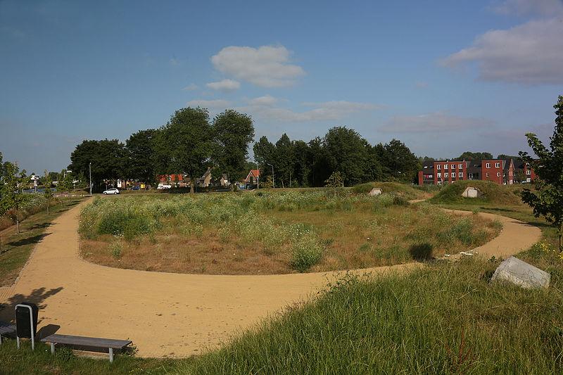Fil: Fort bij Heemstede (13927174290) .jpg