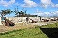 Fortaleza la Matachíne - Baracoa - 03.jpg