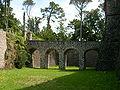 Fortezza Brunella-IMG 0492.JPG