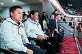 Foshan International Sports & Cultural Arena 2019 FBWC PHI vs ITA 6.jpg