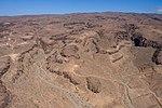 Fotos Aéreas de Las Presas de Gran Canaria (7852440110).jpg