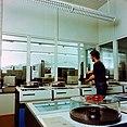 Fotothek df n-35 0000059 Facharbeiter für Satztechnik.jpg
