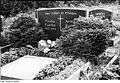 Fotothek df rp-a 0890057 Niederschöna-Hetzdorf-Herrndorf. Nieder- oder Funkemühle, Grabstätte Arthur und.jpg