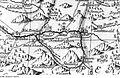 Fotothek df rp-d 0110005 Neukirch. Oberlausitzkarte, Schenk, 1759.jpg