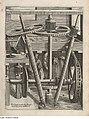 Fotothek df tg 0006647 Mechanik ^ Mühle ^ Mahlwerk ^ Wassermühle ^ Wasserrad ^ Wasserschraube.jpg