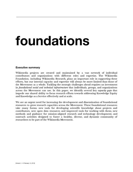 File:Foundations - Wikimedia Research 2030.pdf