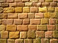 Fountains Abbey, stonework - geograph.org.uk - 1114480.jpg
