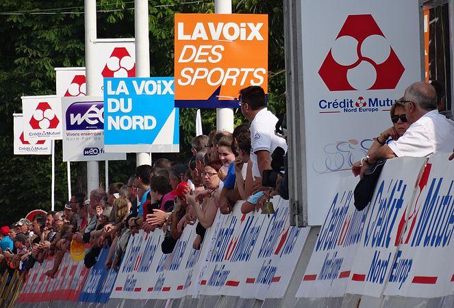 Fourmies - Grand Prix de Fourmies, 7 septembre 2014 (C133).JPG
