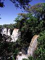 Foz do Iguaçu, Brazil, 2014-09 104.jpg