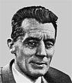 Frédéric Joliot-Curie ArM2.jpg