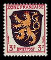 Fr. Zone 1945 2 Wappen Pfalz.jpg