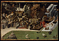 Fra Angelico - Scenes from the Lives of the Desert Fathers (Thebaid) - Google Art Project.jpg