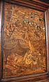 Fra Damiano da Bergamo e aiuti, storie del vecchio testamento, 1541-49, 27.JPG