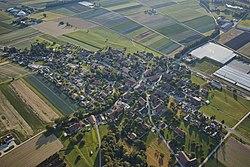 Fraeschels Luftbild 03.jpg