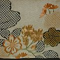 Fragment of a Kimono (Kosode) with Design of Cherry Blossom Branch LACMA M.39.2.294 (2 of 2).jpg